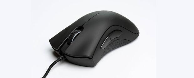 Como desativar a aceleração do mouse no Linux por completo