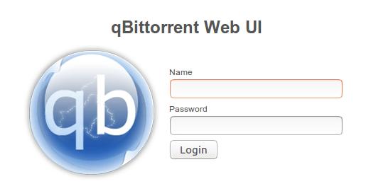 Como instalar a última versão do qBittorrent no Ubuntu