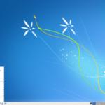 Salix Xfce 14.2 já está disponível para download