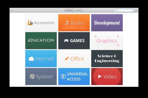 Elementary OS 0.4.1 Loki já está disponível para download