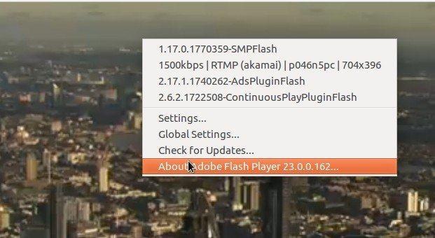 E a Adobe ressuscitou o Flash para Linux - veja como instalar