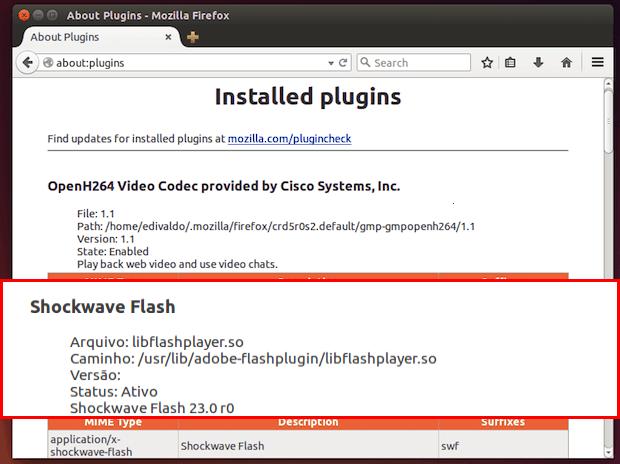 flash-para-linux