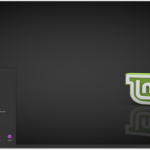 Linux Mint 18 KDE já está disponível para download