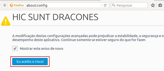 Como assistir filmes e séries do Netflix no Firefox no Linux
