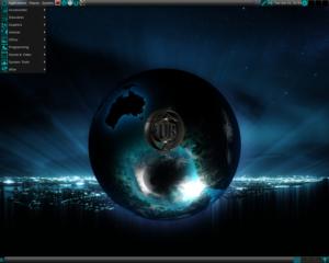 Ultimate Edition 5.0.1 Mate já está disponível para download