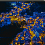 Como instalar o Bing Wallpapers no Ubuntu e derivados