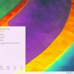 Instalar a versão mais recente do KDE Plasma 5.x no Ubuntu 16.10, 16.04