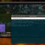 Como instalar o Streamlink no Ubuntu, Linux Mint e derivados