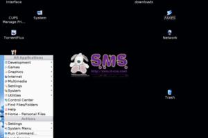 Superb Mini Server 2.0.9 já está disponível para download