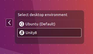 Ubuntu 16.10 já está disponível para download - Baixe agora