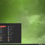 GeckoLinux Rolling 161031 já está disponível para download