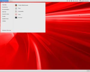 Oracle Linux 6.7 já está disponível para download! Baixe agora!