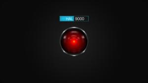 A inteligência artificial nos dias atuais