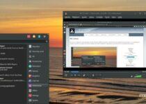 Conheça MX Linux – Uma distribuição Linux muito leve