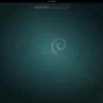Debian 8.8 já está disponível para download! Baixe agora!