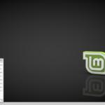 Linux Mint 19 Beta chegará em 4 de junho! Prepare-se para testar!