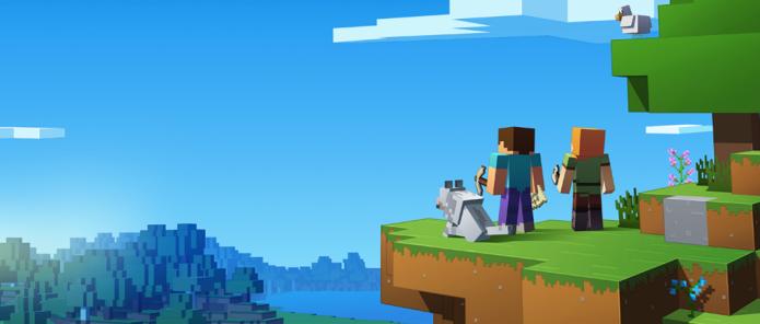 Como instalar o Minecraft Launcher for Linux no Ubuntu, Mint e derivados