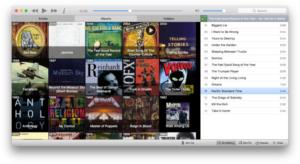 Como instalar o Musique Player no Ubuntu, Debian, Mint e derivados