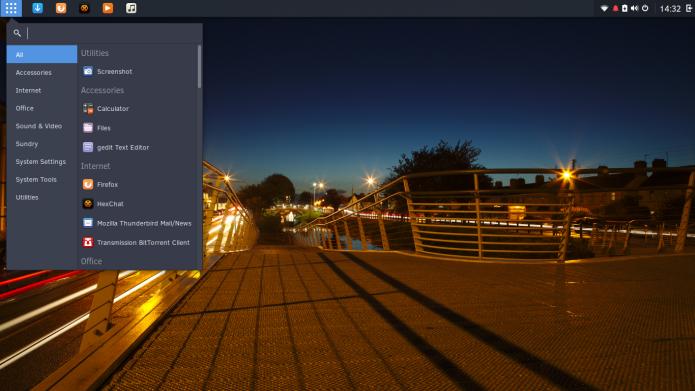 Solus 2017.04.18.0 já está disponível para download! Baixe agora!