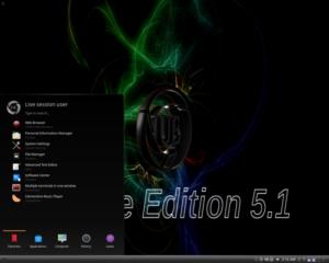 Ultimate Edition 5.1 já está disponível para download! Baixe agora!