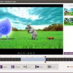 Como instalar o editor de vídeos VidCutter no Ubuntu, Linux Mint e derivados