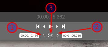 Como instalar o editor de vídeos LosslessCut no Linux
