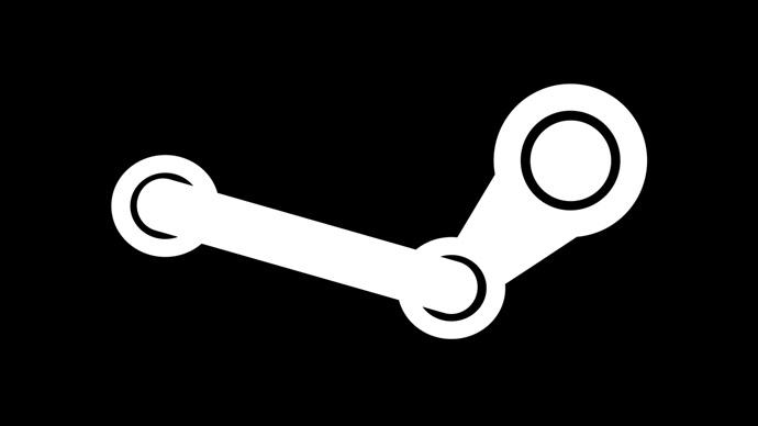 Linux chega a marca de 3 mil jogos no Steam