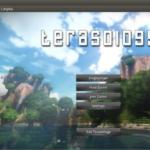 Como instalar Terasology no Ubuntu - um jogo inspirado no Minecraft