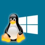 Porque alguns usuários Windows ficam frustrados ao usar Linux