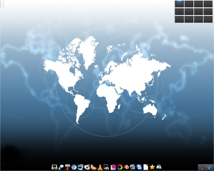 Elive 2.9.22 beta lançado - Confira as novidades e baixe
