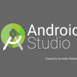 Como instalar o Android Studio no Ubuntu