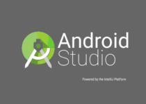 Como instalar o Android Studio no Ubuntu e derivados