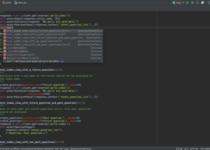 Como instalar a IDE PyCharm no Ubuntu, Debian e derivados