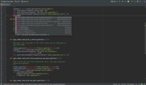 Como instalar a IDE PyCharm no Ubuntu e derivados