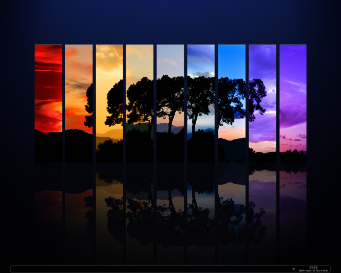 Kwort Linux 4.3.2 já está disponível para download! Baixe agora!