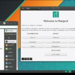Manjaro Linux 17.0 já está disponível para download! Baixe agora!
