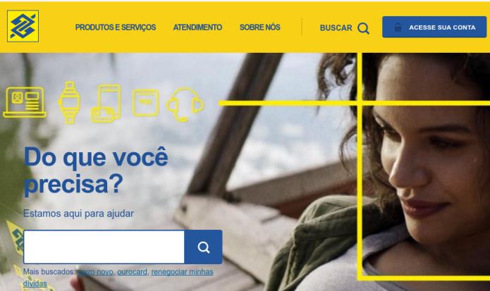 Como instalar o módulo de segurança do Banco do Brasil no Linux