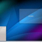 NixOS - uma distribuição independente (e diferente) com KDE