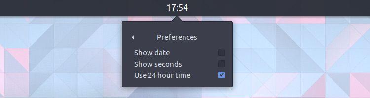 Lançado Budgie 10.3 com melhorias de velocidade e interface