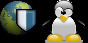 Como se conectar a uma VPN Global Protector no Linux