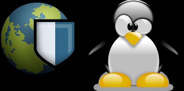 conectar a uma vpn global protector no linux - Kaos 2018.04 lançado uma nova aparência e mais! Confira as novidades