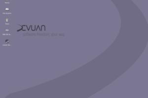 Devuan GNU+Linux 1.0.0 RC já está disponível para download