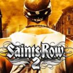 Saints Row 2 no Linux via Steam - jogo está gratuito por tempo limitado