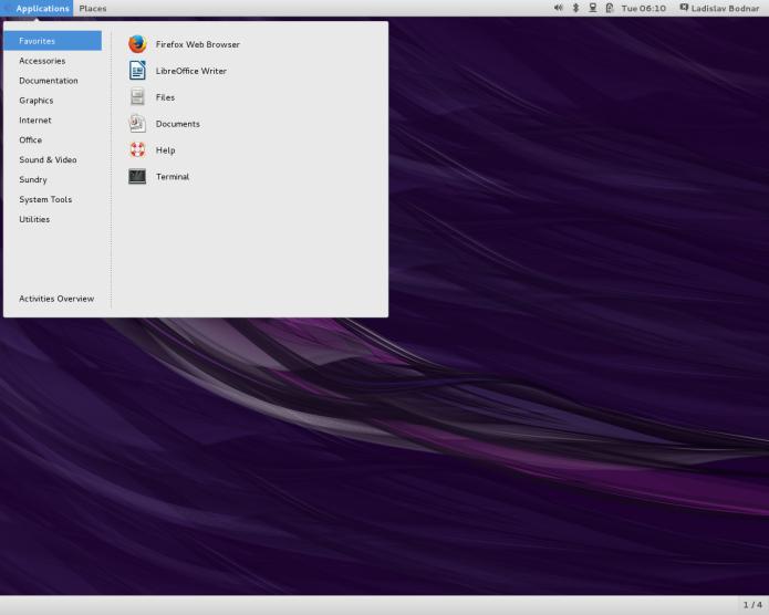 Scientific Linux 6.9 já está disponível para download! Baixe agora!