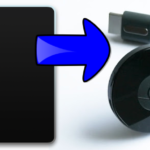 Como transmitir vídeos para o Chromecast via terminal usando o Stream2Chromecast