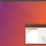 Dicas de coisas para fazer depois de instalar o Ubuntu 17.04