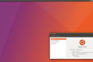Como atualizar para o Ubuntu 17.04 usando a mídia de instalação