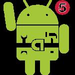 Conheça 5 truques no Android que provavelmente você não sabia