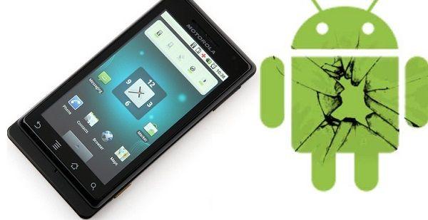 Android desatualizado? Não mais, o Google tem a solução!