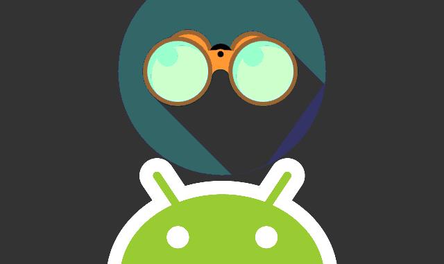 Como deixar o Android a prova de curiosos ao mostrar algo nele